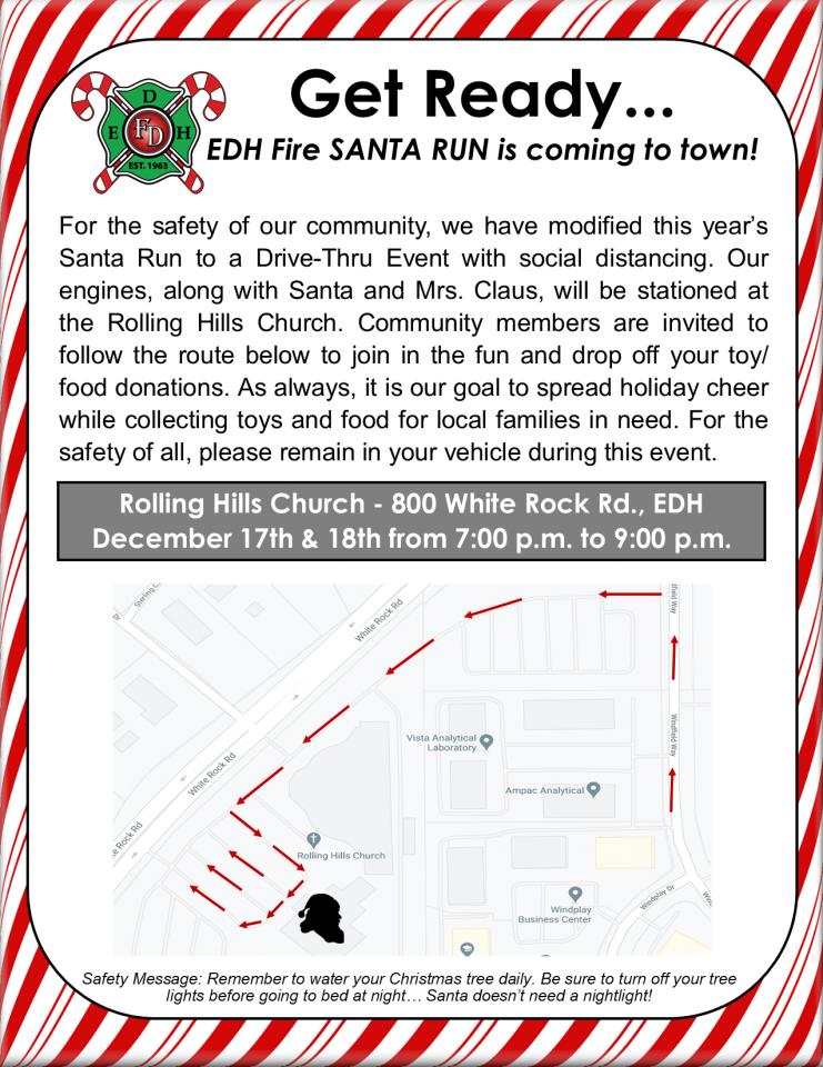 Santa-Run-flyer-2020---Drive-Thru-final