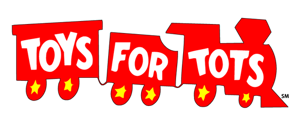 Toys_For_Tots1